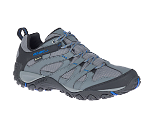 Claypool Sport GORE-TEX®, Rock/Cobalt, dynamic