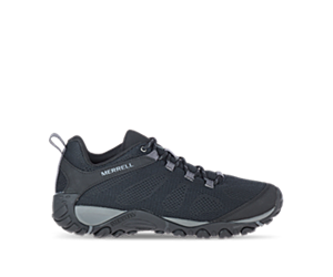 Yokota 2 E-Mesh, Black/Rock, dynamic
