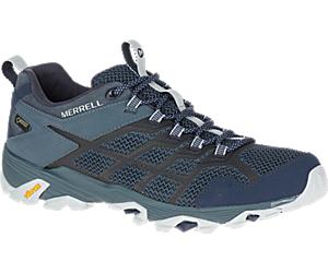 Moab FST 2 GORE-TEX®, Navy/Slate, dynamic
