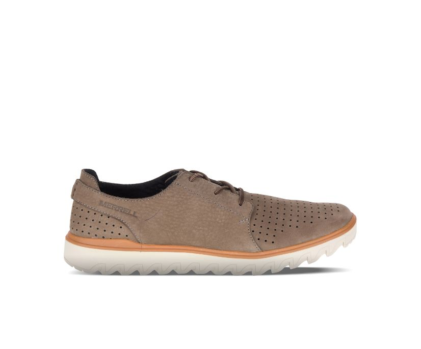Downtown Lace, Merrell Stone, dynamic
