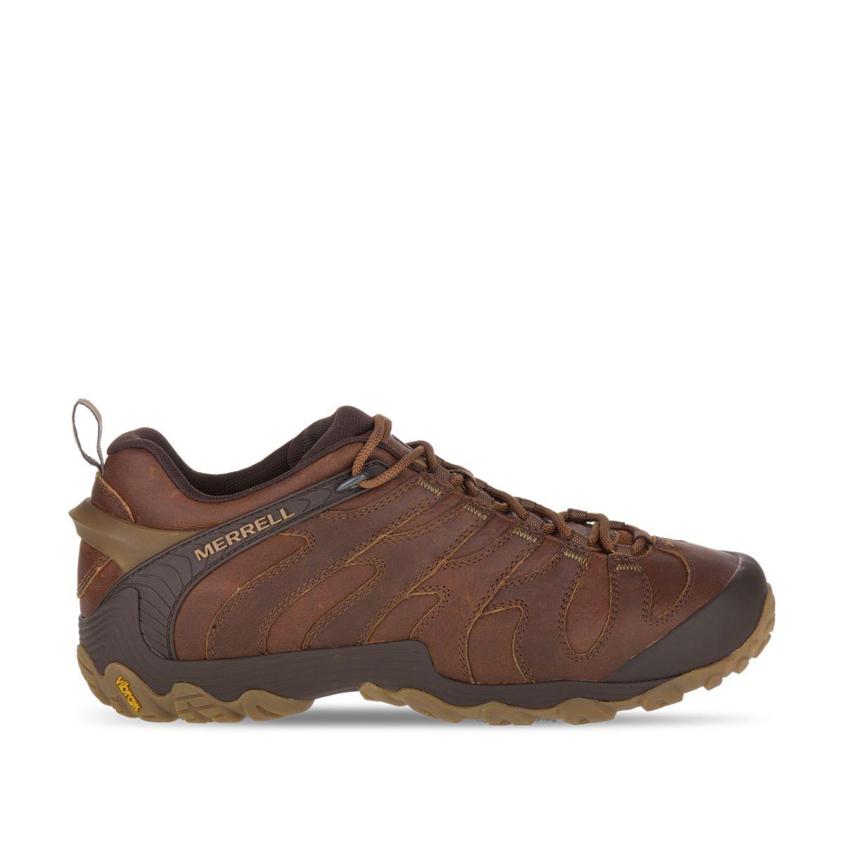 merrell chameleon 7 slam shoe factory