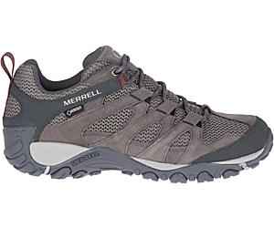 Alverstone GORE-TEX®, Granite, dynamic