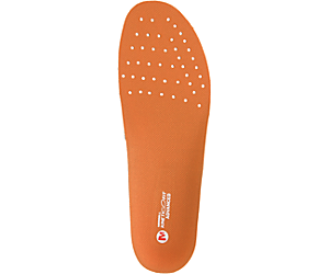 Kinetic Fit™ Advanced Footbed Wide Width, Mesh, dynamic