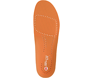 Kinetic Fit™ Elite Footbed Wide Width, Mesh, dynamic