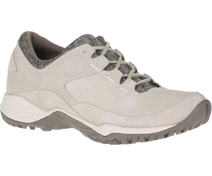 Addison Leather Waterproof Q2, Aluminum, dynamic