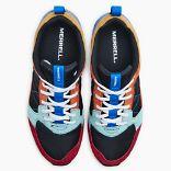 Alpine Sneaker, Multi, dynamic