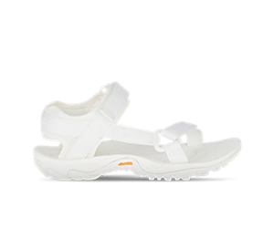 Kahuna Web, White, dynamic