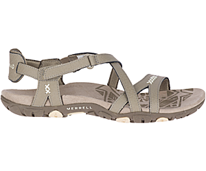 Sandspur Rose Leather, Brindle, dynamic