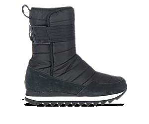 Alpine Tall Strap Polar Waterproof, Blackout, dynamic