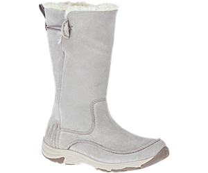 Approach Sage Tall Polar Waterproof, Falcon, dynamic