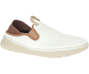 Hut Moc Cozy, Marshmallow, dynamic