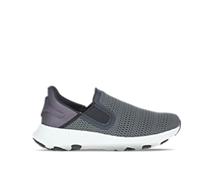 Merrell Cloud Moc Vent, Black/White, dynamic