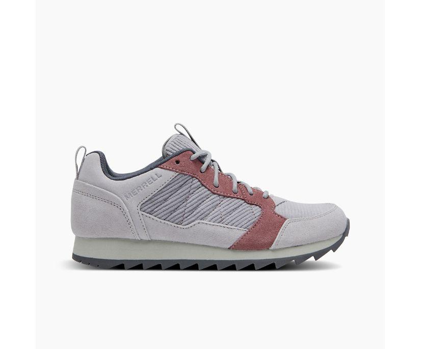 Alpine Sneaker, Paloma Corduroy, dynamic