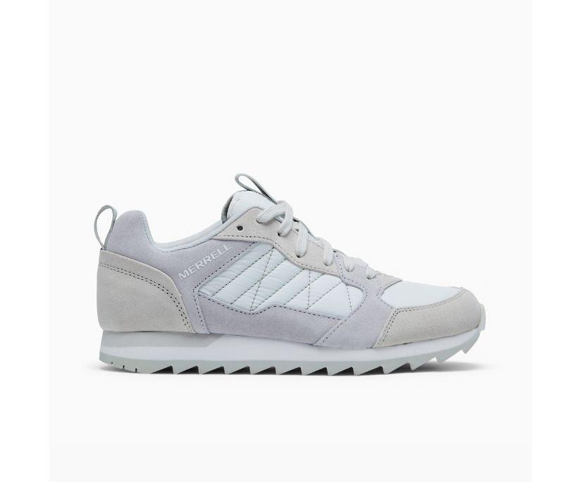 Alpine Sneaker, Birch, dynamic