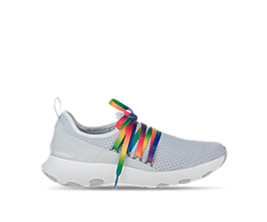 Merrell Cloud Knit, Rainbow, dynamic