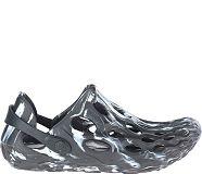 Hydro Moc, Black/White, dynamic