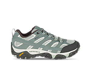 Moab 2 GORE-TEX®, Laurel, dynamic