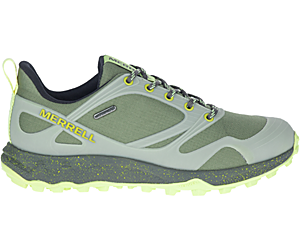 Altalight Waterproof, Lichen, dynamic
