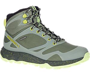 Altalight Mid Waterproof, Lichen, dynamic