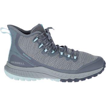 Merrell Women's Bravada Mid Waterproof Shoes