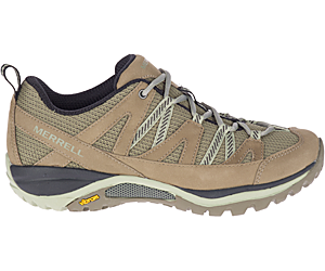 Siren Sport 3, Brindle/Tea, dynamic
