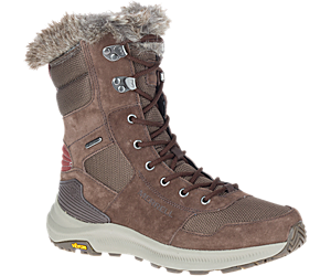 Merrell Official Top Rated Hiking Footwear Outdoor Gear