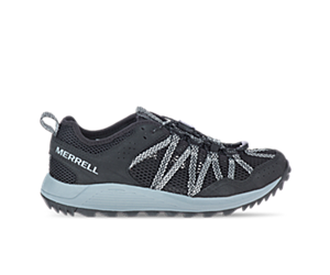 Wildwood Aerosport, Black, dynamic