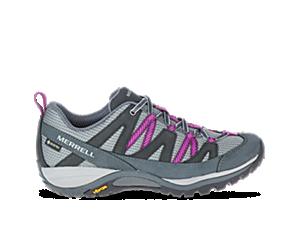 Siren Sport 3 GORE-TEX®, Granite, dynamic
