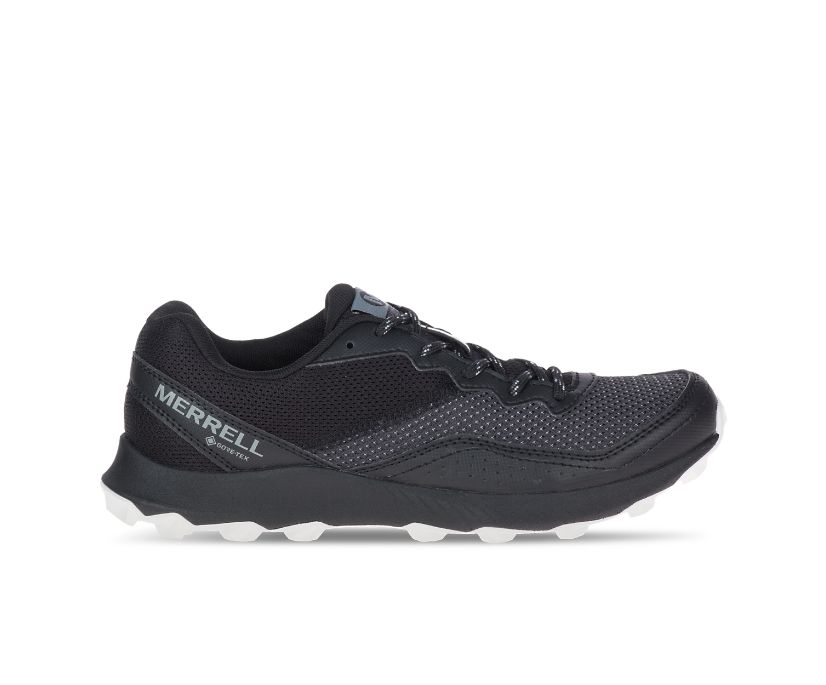 Skyrocket GORE-TEX®, Black/Black, dynamic