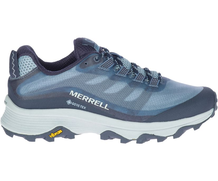 Moab Speed GORE-TEX®, Altitude, dynamic
