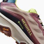 Moab Speed GORE-TEX®, Multi, dynamic