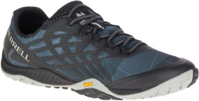 merrell trail glove womens uk no