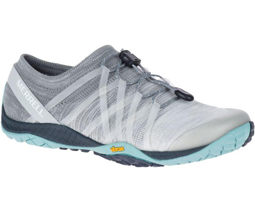 Trail Glove 4 Knit, Vapor, dynamic
