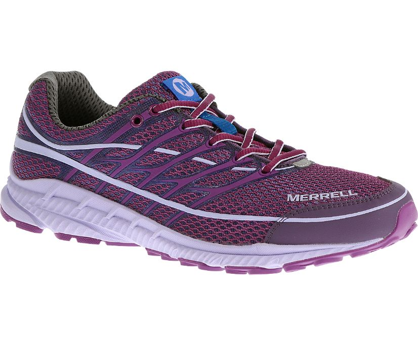 Mix Master Move Glide 2, Purple / Racer Blue, dynamic