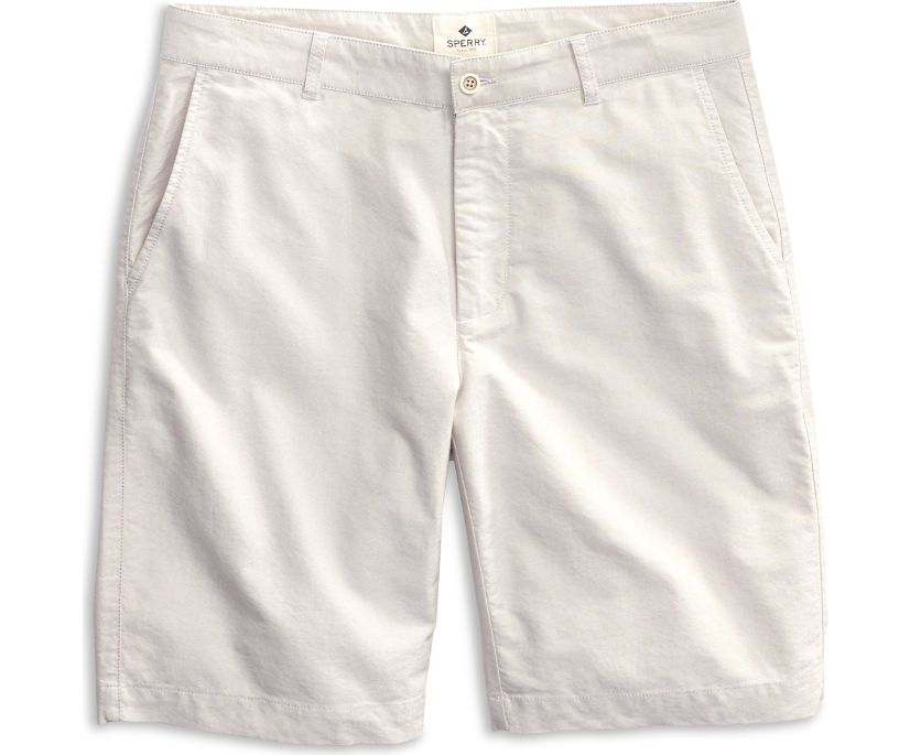 Oxford Short, Khaki, dynamic