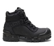 "Warrior Superfabric® CarbonMAX 6"" Work Boot, Black, dynamic"