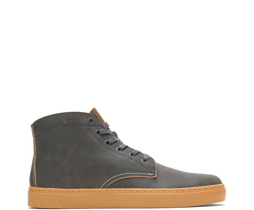 1000 Mile Original Sneaker, Roadmaster Black, dynamic
