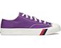Loganberry Purple