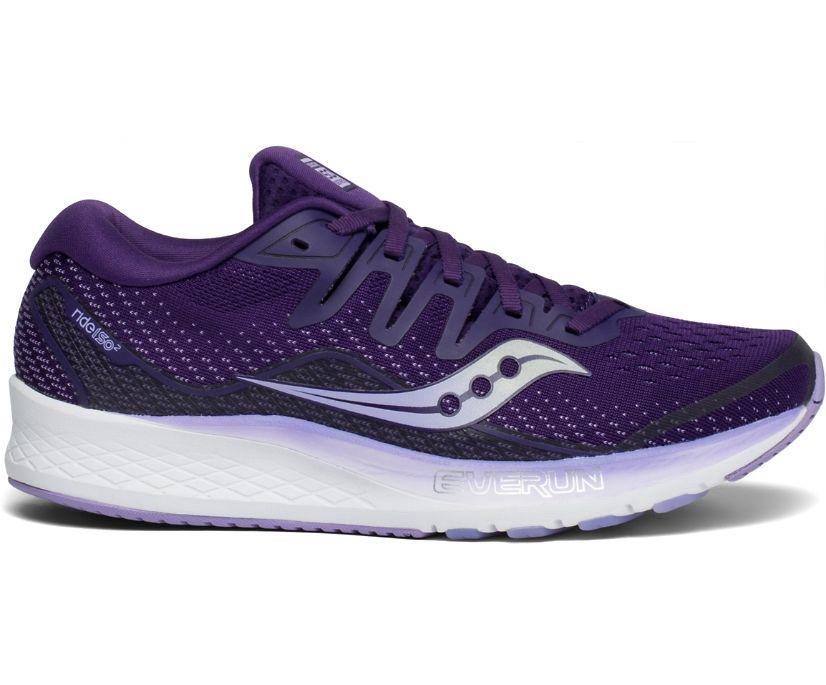 Ride ISO 2, Purple, dynamic
