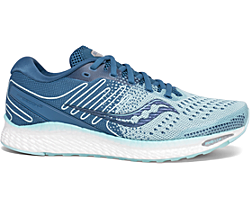 Freedom 3, Aqua | Blue, dynamic