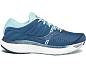Blue | Aqua