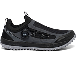 Switchback 2, Black | Charcoal, dynamic