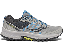 Excursion TR14, Grey | Blue | Glade, dynamic