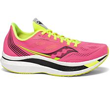 Women's Running Shoes   Saucony