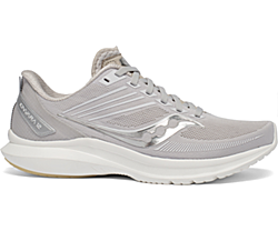 Kinvara 12, New Natural, dynamic