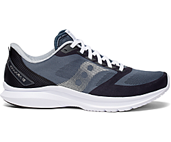 Kinvara 12, ICON, dynamic