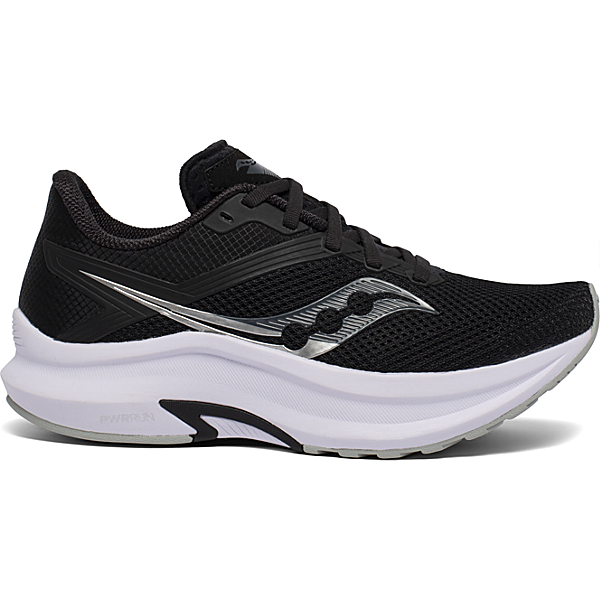 Axon, Black | White, dynamic