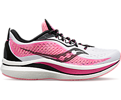 Endorphin Speed 2, Pink, dynamic