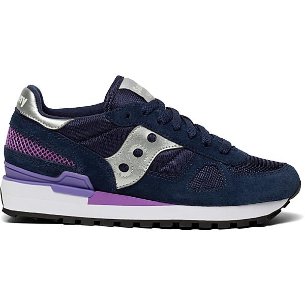 Shadow Original, Navy   Purple, dynamic