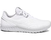 White | Grey